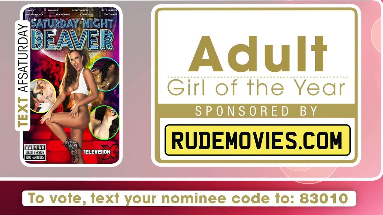 Adultmoviexxx Best adult film of the year 2017 nominee voting video - paul raymond