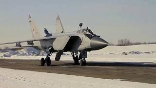 Самолеты ВКС РФ отработали дозаправку в воздухе