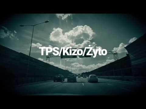 TPS, Kizo, Żyto - Nie na żarty