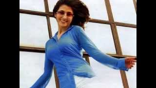 Pyar Tune Kya Kiya (Title) - Pyaar Tune Kya Kiya... (2001) - Full Song
