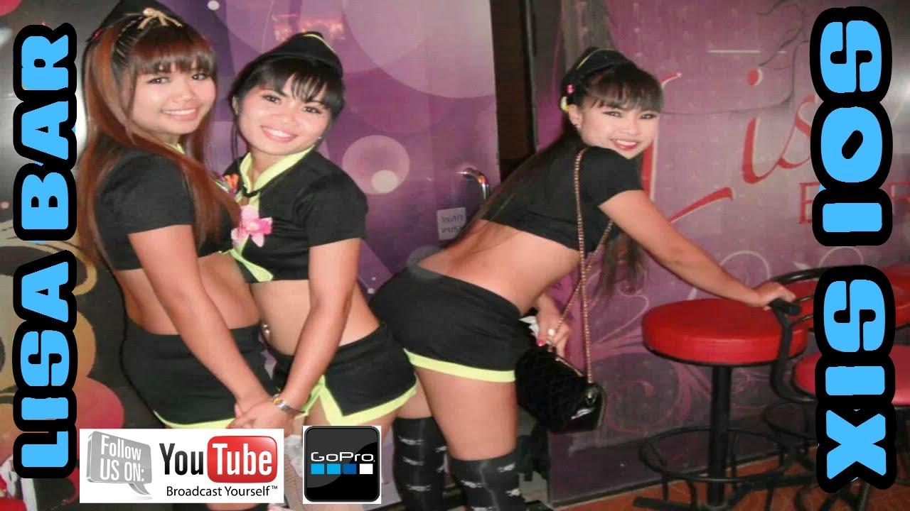 Videos De Chicas Guapas