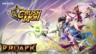 CrushMon