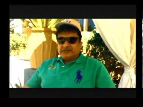 Radio Advertiser Of The Year - Tourism Corporation of Gujarat