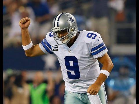 new-orleans-saints-vs-dallas-cowboys---september-28,-2014-week-4---recap