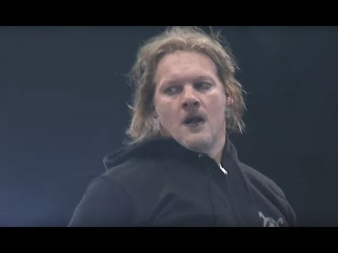 FREE: Fightful Select Weekender Podcast (5/4): NJPW Dontaku, EXCLUSIVES, ROH, 205, NXT, IMPACT