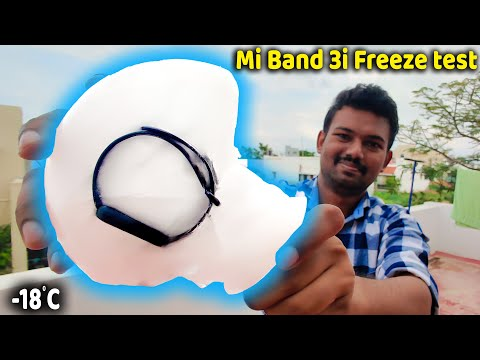 🔥வெறும் 1300க்கு Smart Band | Unboxing and Review: 