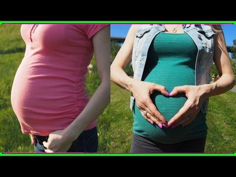 Меню для беременных: на каждый день, на неделю, по
