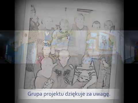Szkoła Podstawowa w Radostowie, gm. Jeziorany
