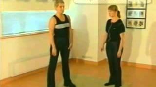 Упражнение №3 Алмаз(Бодифлекс).mp4(В этом коротеньком видео подробно рассказано и показано, как правильно выполнять упражнение №3 для рук..., 2011-10-02T15:30:28.000Z)