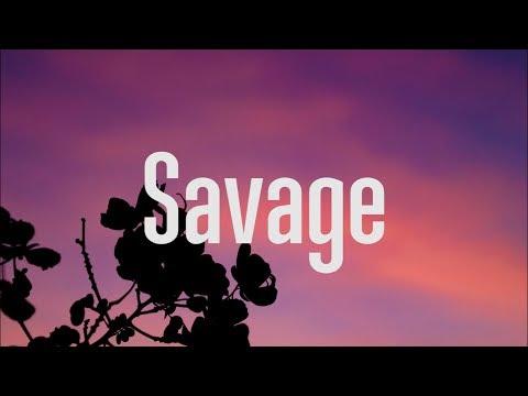 megan-thee-stallion---savage-(lyrics)
