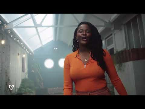 Other Voices x Shookrah | #Courage2020 on YouTube