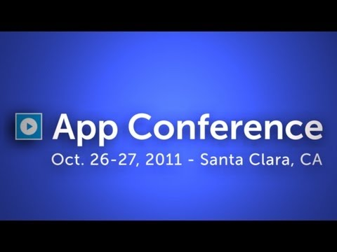 Video: Mobile - Latest Market Research and Trends - Pt. 1 of 3