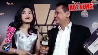 Hot News! Film Dilan 1990 Raih Box Office Of The Years 2018 di Iboma 2019 - Cumicam 06 April 2019