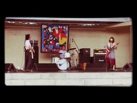 「東方 Rock/Male Vocal」 トロンプルイユ 【Overtuner】