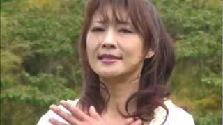 桜舞(さくらまい)2010.3.5メディアミュージックより発売 シングル『お...
