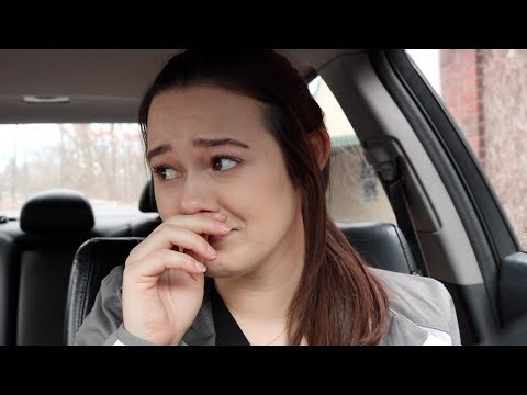 I Quit My Job.. | Veterinary Vlog#24