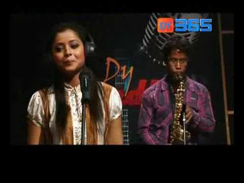 Jur Moloya by Priyanka BharaliTop Assamese Folk Songs
