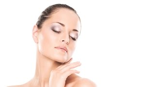 Deep Chemical Peel - Toronto Cosmetic Clinic Thumbnail