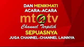 Download Video MTATV Kembali ke Indihome Useetv MP3 3GP MP4