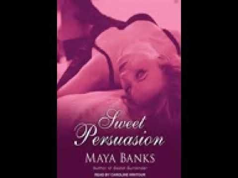 Sweet Persuasion Pdf