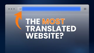 Translate Website Hebrew To English - YT
