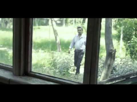 03 Elyor Temirov   mish mish 2013 HDTV