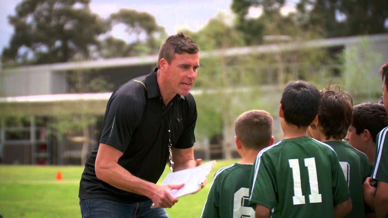 Image result for coaching of football team