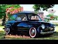 Pro10 Elite 📺 Fiat 600 🚘 Airsociety 🇦🇷 El Garage Tv. 📺 🇦🇷 Oficial