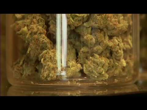 cbd oil dosage for mild anxiety