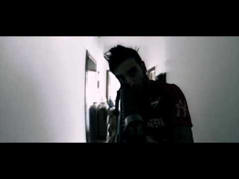 gopro hero 3 short action film -bendesign-