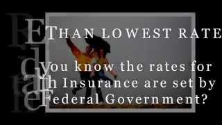 Coventry Georgia Health Insurance
