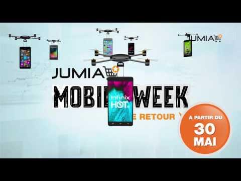 Jumia maroc coupon