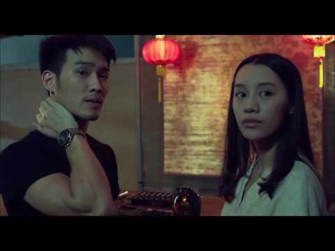 Movies Stories World - Massagist 2015
