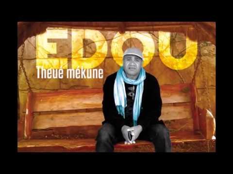 EDOU - MY LUCKY ( ft Sista Phumi ft Thuthukani)