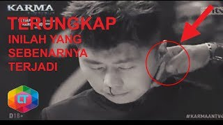 Download Video TERUNGKAP! Inilah 7 Fakta Roy Kiyoshi MP3 3GP MP4