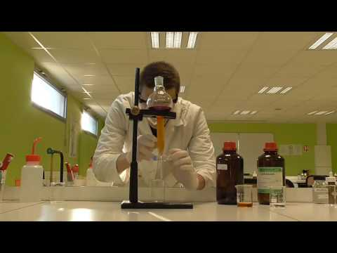 hunter nash method liquid liquid extraction pdf