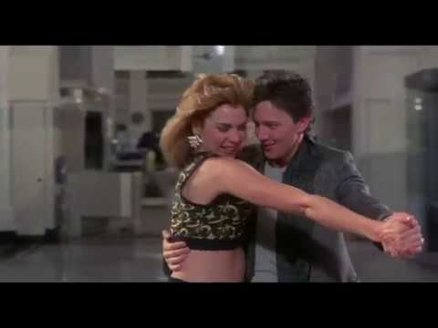 Hold Onto Our Love - Mirifico Ft. Soraya Vivian (The 80's Mashup)