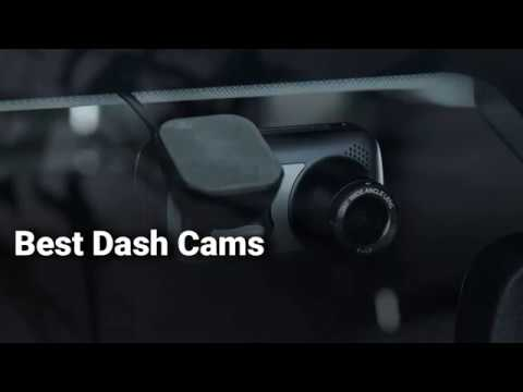 Best Dash Cams In India: Complete List With Features, Price Range & Details - 2019