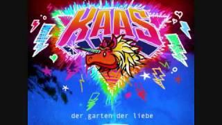 KAAS - Das Geschenk prod. TUA (2008)