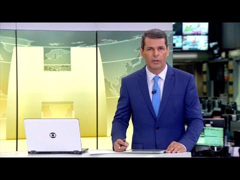 Christiane Torloni fala sobre 'Master Class' em Fortaleza. from YouTube · Duration:  4 minutes 35 seconds
