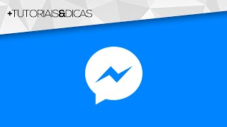 Como usar o Messenger do Facebook no navegador