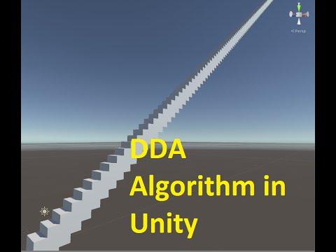 Bresenham Line Drawing Algorithm Solved Problems : 📋 bresenham line drawing algorithm solved examples of binomial