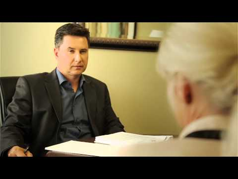 Video of Gerald Maggio, divorce attorney and founder of California Divorce Mediators, explaining how divorce mediation is a far better option than the traditional divorce process.