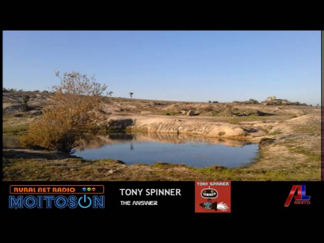 tony-spinner-the-answer-moitoson-rural-net-radio