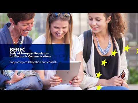 EU Agencies