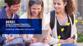 EU Agencies thumbnail