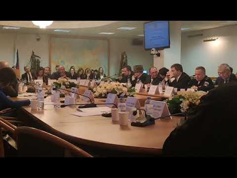 Разрушение России. Можно ли его преодолеть? Андрей Кормухин о том, что нужно делать.