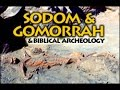 Amazing Discovery Of Sodom & Gomorrah!! [full Documentary] 2015 video