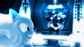 [ OS ] Un-Gravity / Eletro Remix (Part 12) Happy 20th Anniversary Sonic!