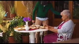 Trailer Ecuatorian Shetta (Oficial)